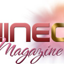 ShineOn Magazine Publisher's Note